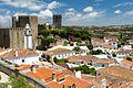 Portugal 110716 Óbidos 06.jpg
