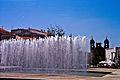 Portugalia Braga fontanny.jpg