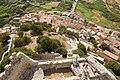 Posada - verso est - panoramio.jpg