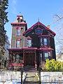 Post-Williams House, Poughkeepsie NY.jpg