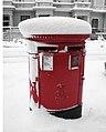 Post Box in Snow 4890104717.jpg