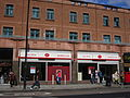 Post Office, Camden High Street - IMG 0781.JPG