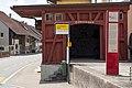 Postauto-Haltestelle Löhningen Dorf.jpg