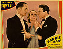 Poster - Ladies' Man (1931) 02.jpg