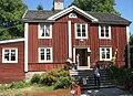 Posthuset Skansen 2010a.jpg