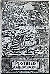 Postillon de la paix et de la guerre 1818 10224.jpg