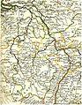 Postkurse 1714 (Ausschnitt).jpg