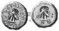 Potin Bosporan Kingdom 253-254.PNG