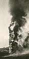Potrero del Llano No. 4 burning) (8740683121 (cropped).jpg