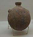Pottery Flask (4697115689).jpg