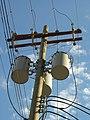 Power lines (193090954).jpg