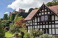 Powis Castle 2016 092.jpg