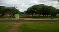 Praça em Tupaciguara (MG).jpg