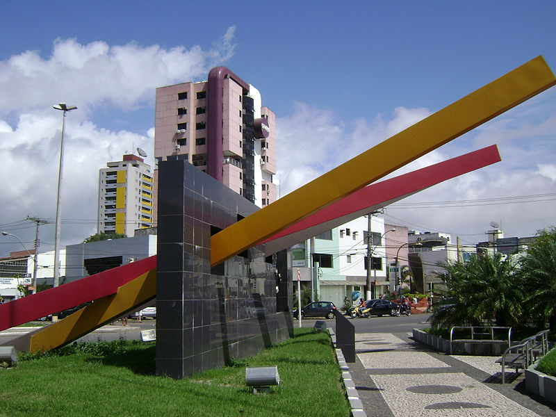 Ficheiro:Praçafeiradesantana.JPG