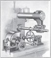 Practical Treatise on Milling and Milling Machines p161.png