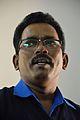 Pradeep Kumar Nanda - Kolkata 2016-01-15 8613.JPG