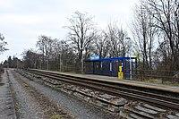 Praha-Žvahov-železniční-zastávka2017.jpg