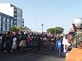 Praia-Carnaval 2012 (21).jpg