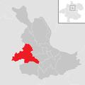Prambachkirchen im Bezirk EF.png