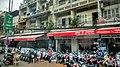 Preah Sihanouk Blvd (274), Sangkat Veal Vong, Phnom Penh 12253, Campuchia,25-06-16-Dyt - panoramio.jpg