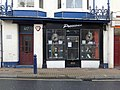 Precious, No. 102 The High Street, Ilfracombe. - geograph.org.uk - 1268613.jpg