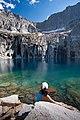 Precipice Lake (8065614670).jpg