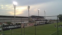 Preferencias Estadio Adrián Jara.jpg