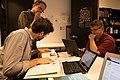 Premier atelier sur le cinéma d'animation 06.jpg