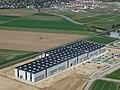 Premium Aerotec 100428 - panoramio.jpg