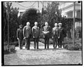 Pres. Hoover & group LCCN2016820286.jpg