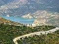 Presa de l'embassament de Riba-Roja - panoramio.jpg