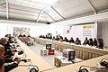 Presentación del Consejo de Desarrollo Sostenible 2019.jpg