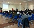 Presentazione progetto Wiki in translation.jpg
