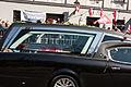 President Lech Kaczynski's funeral 4482 (4544126545).jpg