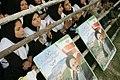 President Mohammad Khatami in Esfarayen (5 8401240304 L600).jpg