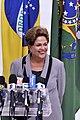 Presidente da República Dilma Rousseff concede entrevista (16817219856).jpg
