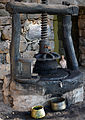 Press. Katzrin ancient village 02.jpg