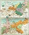 Preußen 1440-1795 und 1807-1866.jpg