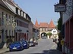 Prichsenstadt BW 2013-06-20 09-40-03.JPG