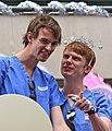 Pride 2009 (3729753027).jpg