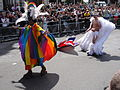 Pride London 2013 063.jpg