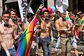 Pride in London 2013 - 003.jpg