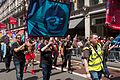Pride in London 2013 - 079.jpg