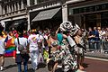 Pride in London 2013 - 125.jpg
