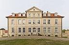 Prignitz 07-13 img08 Grube Schloss.jpg