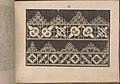 Prima Parte de' Fiori, e Disegni di varie sorti di Ricami Moderni, page 10 (recto) MET DP357960.jpg