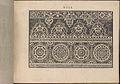 Prima Parte de' Fiori, e Disegni di varie sorti di Ricami Moderni, page 8 (recto) MET DP357958.jpg