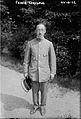 Prince Tokugawa.jpg