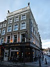 Prince of Teck, Earls Court 04.JPG