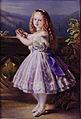 Princess Beatrice by Berlin Porcelain Factory.jpg